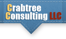 Crabtree Consulting LLC